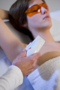 Almonte laser hair removal and skincare from On the Beam Laser